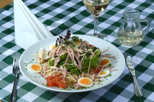 salat_schinken_ei_0522