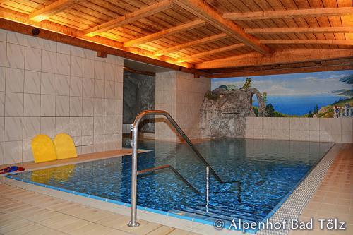 schwimmbad_2014_8574