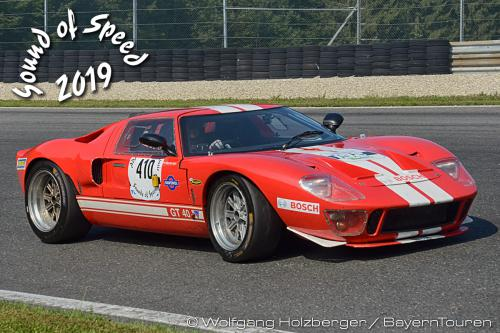 sos_410_ford_gt40_4751