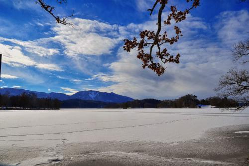 staffelsee_winter_3969