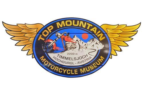 top_mountain_logo_9354