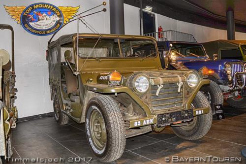 us_jeep_9358