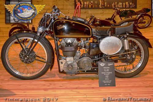 velocette_mk8_1949_birmingham_9446